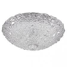 Потолочный <b>светильник Lightstar Murano 603070</b> – купить в ...