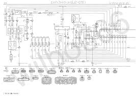 wilbo   licensed for non commercial use only    jz gte jzs     jzs  toyota aristo jz gte wiring diagrams