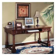 home and garden furniture martin home office furniture cobblestone cherry home office furniture cherry finished