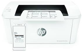 <b>Принтеры HP LaserJet Pro</b> серии M15