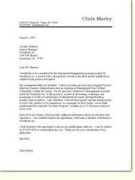 cover letter samples hospitality industry sample resumes cover letters career faqs hospitality cover letter samples