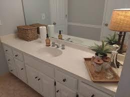 ferns eco bathroom ht