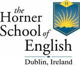 horner school of english ile ilgili görsel sonucu