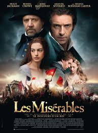 victor hugo r cier lessons teach les miseacuterables golden globes