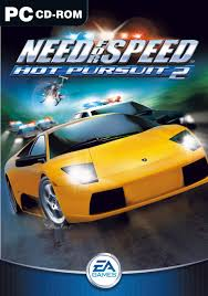 NFS HOT PURSUIT2 FULL RIPPED 5OMB ONLY Images?q=tbn:ANd9GcQn0crMVbtjeE0H9UpoQxNasxaffqwSW15Wh-4Uo6lA62VEJj9o