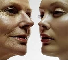 پوستی شاداب و بدون افتادگی با چند راه ساده