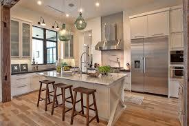 lovely kitchen also stunning furniture home design ideas with texas kitchen decor architecture kitchen decorations delightful pendant kitchen