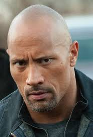 People: Chris Brown, Shia LaBeouf, Brian Kelley, Dwayne Johnson, Robert Downey Jr. December 17, 2013 7:31 PM - DwayneJohnson-1