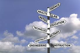 career counseling career which career is right for me