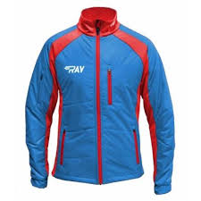 <b>куртка утепленная</b> imocean im007ewecek5   novaya-rossia ...