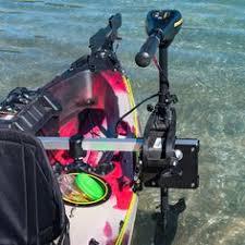 <b>clamp on boat</b> rudder #<b>kayak</b> #accessories | <b>kayak</b> Accessories ...