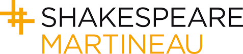 shakespeare martineau part time and flexible working jobs shakespeare martineau