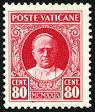 Images & Illustrations of postage stamp
