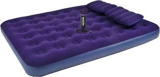Надувные матрасы и <b>кровати</b> купить в интернет-магазине OZON.ru