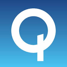Qualcomm (@Qualcomm) | Twitter