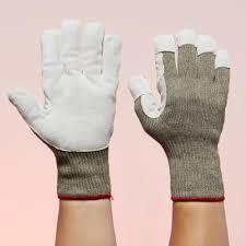<b>Level 5 anti</b>-<b>cut</b> gloves - GRC10/0/FRZ - LEBON