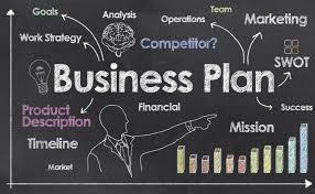 Find a business plan writer twistedloadingpe cf