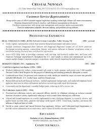 skills customer service resume  resume examples for customer    customer service administrator resume  s administrator