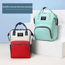 <b>LISM New</b> Female Bag Handbag Ladies Phone Pocket Soft Woman ...