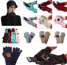 Artificial <b>Leather</b> Mitten | Fashion <b>Gloves</b> - Dhgate.com