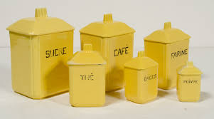 canister set contemporary kitchen canisters ceramic canisters set grape canister