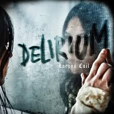Album Review: <b>Lacuna Coil's Delirium</b> is a Strong Contender for ...