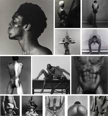 「Robert Mapplethorpe works」の画像検索結果