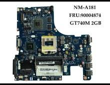 Buy ideapad motherboard and get free shipping on AliExpress.com
