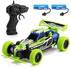 <b>JJRC Remote Control</b> Car, <b>Rc</b> Cars for Boys, 2.4 GHZ High Speed ...