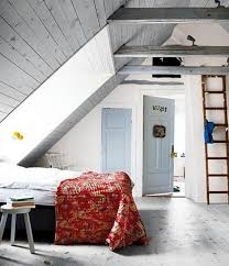 attic scandinavian bedroom furniture attic bedroom furniture