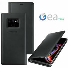 Samsung <b>Leather Tablet Cases</b>, Covers & Keyboard Folios for sale ...
