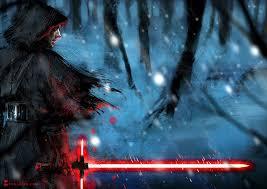 always star wars another impressive batch of the force awakens fan always star wars another impressive batch of the force awakens fan