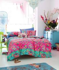 kids room sassy and sophisticated teen and tween bedroom ideas with bohemian teens room amazing amazing kids bedroom ideas calm