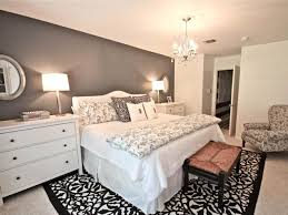 bedroom chairs modern ideas furnishings  bedroom decorating ideas for black furniture home attract