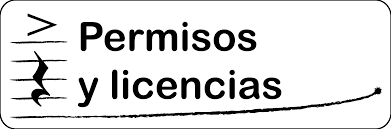 Resultado de imagen de PERMISO RETRIBUIDO