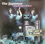 The Supremes Sing Rodgers & Hart [The Complete Recordings]