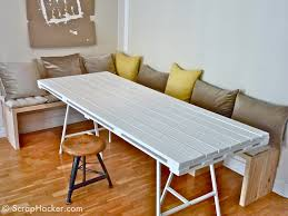 dining table with banquette seating table banquette dangle table banquette dangle table banquette dangle