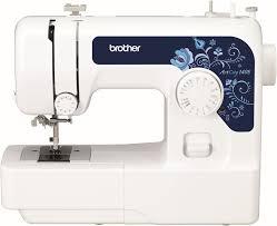 <b>Швейная машина BROTHER ArtCity</b> 140S белый, отзывы ...