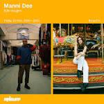 Manni <b>Dee</b> - Home | Facebook