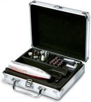 Купить <b>маникюрный набор Valera</b> 651.01 > цены Valera 651.01 в ...