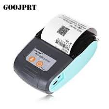 Buy <b>GOOJPRT</b> Laser Jet Online   lazada.com.ph
