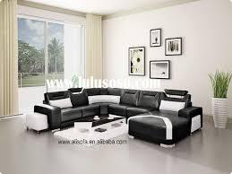 chairs living room fair