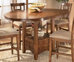 tall dining chairs counter:  furniture for dining room decoration charming dining room decoration using extensions dining table design beautiful dining room design ideas using