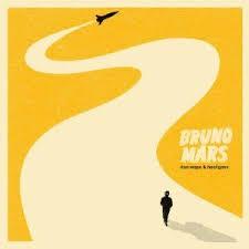 Album Review: <b>Bruno Mars</b> - <b>Doo-Wops</b> & Hooligans ...