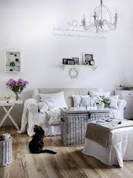 chic living room dcor:  images about decorating with my new ektorp on pinterest barn doors shabby and cottages