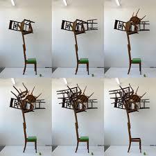 art of design amazing artistic furniture designs artistic furniture