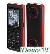 Купить смартфон <b>MAXVI</b> во Владивостоке! Цены на новые и б/у ...