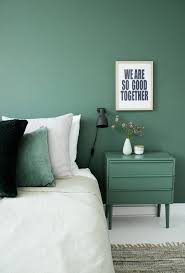 rooms paint color colors room: see more images from the best paint colors for small rooms on dominocom