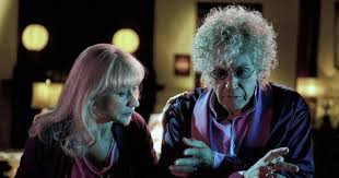 Review: '<b>Phil Spector' a</b> vexing re-invention of case - Los Angeles ...