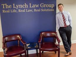 mark a tutelo jr the lynch law group llc business mark a tutelo jr